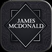 James Mcdonald Sermon