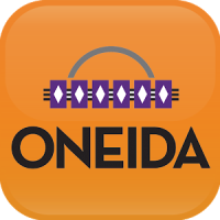 Speak Oneida - Part 1