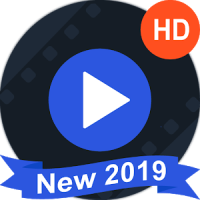 4K Video Player - Full HD Video Player - 4K Ultra