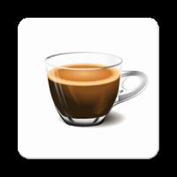Caffeine Tracker