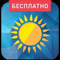 NUR.KZ Kazakhstan Latest & Trending News