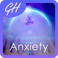 Overcome Anxiety, Worry & Stress Hypnosis