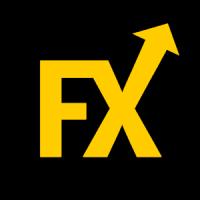 Forex Tutorials - Forex Trading Simulator