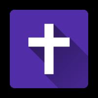 Daily Power - Bibelverse