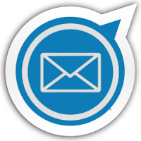 All Email Providers in One