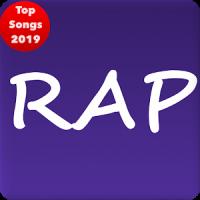 Best Rap Ringtones