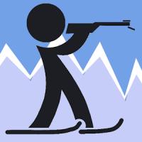 Biathlon.LIVE 2019-2020