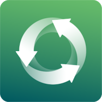 Recycle Master-Recycle Bin, File Recovery