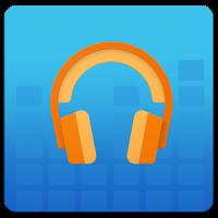 A+ Music Player