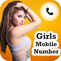 Girls Mobile Number:Sexy Girl friend Calling Prank