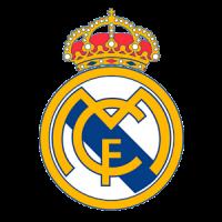 Real Madrid App