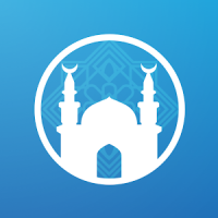 Athan Pro horaires pour muslim
