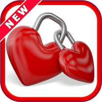 Love Images And Messages App Free
