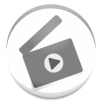 Simple Video Player