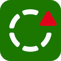 FlashScore India