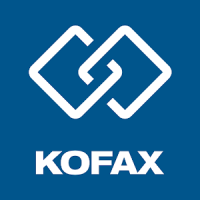 Kofax Business Connect