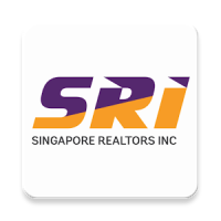 SRI Projects