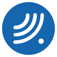 Free EMF meter, detector, analyzer - ElectroSmart