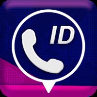 True Mobile Caller ID Locator & Call Blocker
