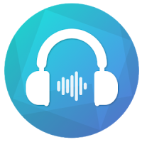 Free Music Player App for YouTube: MusicBoxPlus