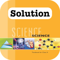Class 10 NCERT Science Solution