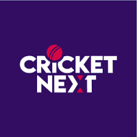 CricketNext