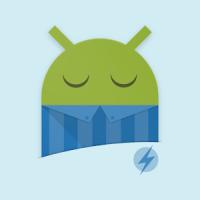 Sleep as Android Unlock Sleep cycle smart alarm