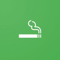 Smoking Log