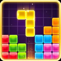 Block Puzzle Online Free Games Puzzledom