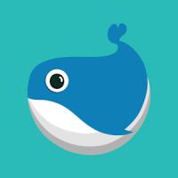 BlueWhale VPN