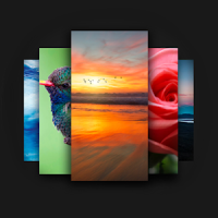 Apex Wallpaper