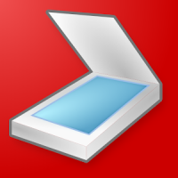 PDF Document Scanner Classic
