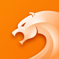 CM Browser - 빠르게, 안전하게