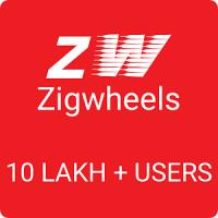 Zigwheels