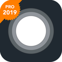 Assistive Touch 2019