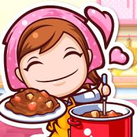 Cooking Mama 쿠킹마마 요리하자!