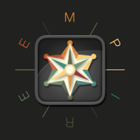 Empire Icon Pack