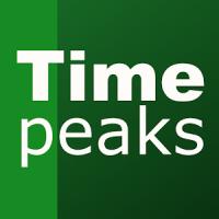 Leilão de Relógios Timepeaks