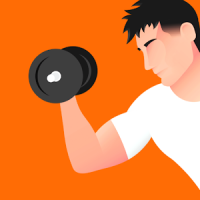 Virtuagym Fitness Tracker