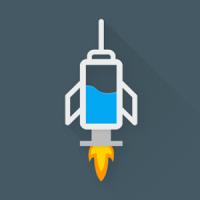 HTTP Injector - (SSH/Proxy/VPN)
