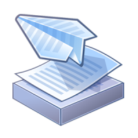 PrinterShare сервис печати