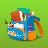 Intellijoy Early Learning Academy