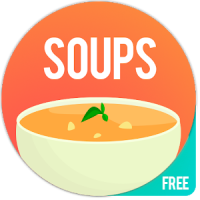 Soupe Recettes gratuite