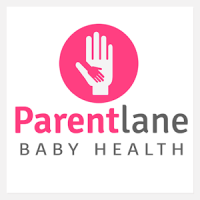 Parenting tips, babycare, baby health & baby food