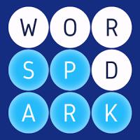 Word Spark