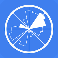 Windy.app: wind forecast & marine weather