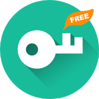 Amaze VPN-Unlimited Free VPN proxy& Fast USA VPN