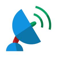 GSM Signal Monitor & SIM Card Info
