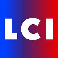 LCI Actualités