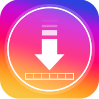 InSave - Download video for Instagram users